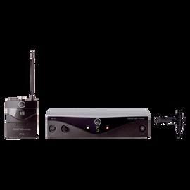 Perception Wireless 45 Presenter Set Band-C3