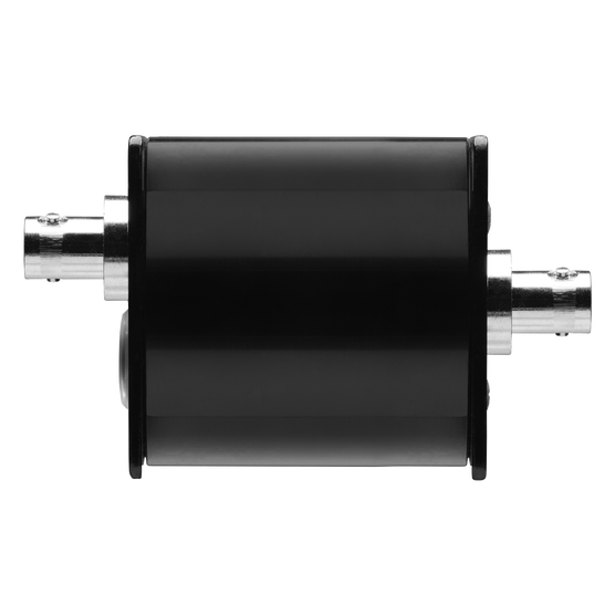 AB4000 EW - Black - Antenna booster - Hero