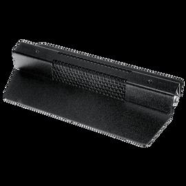 PCC160 - Black - Professional boundary layer microphone - Hero