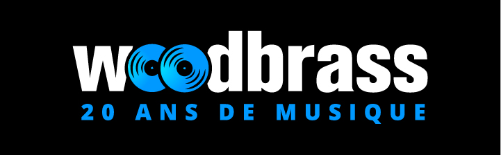 Woodbrass logo
